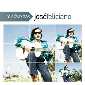 Mis Favoritas Albumcover
