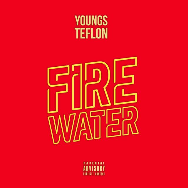 Youngs Teflon