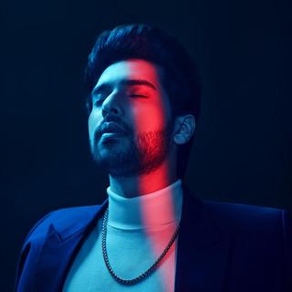 Armaan Malik