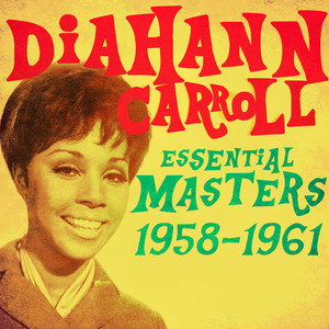 Essential Masters 1958-1961