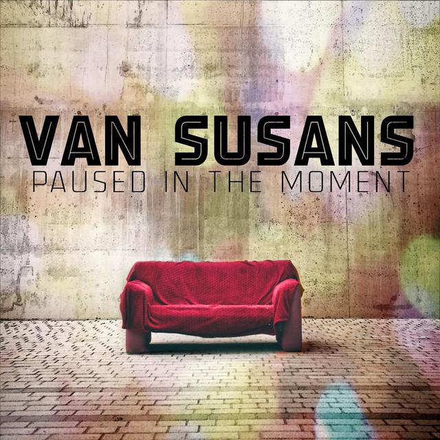 Van Susans tickets and 2019 tour dates