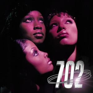 702 album