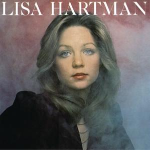 Lisa Hartman album