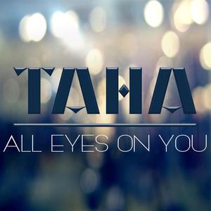 All Eyes on You Albümü