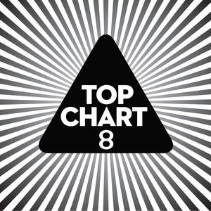 Top Chart 8