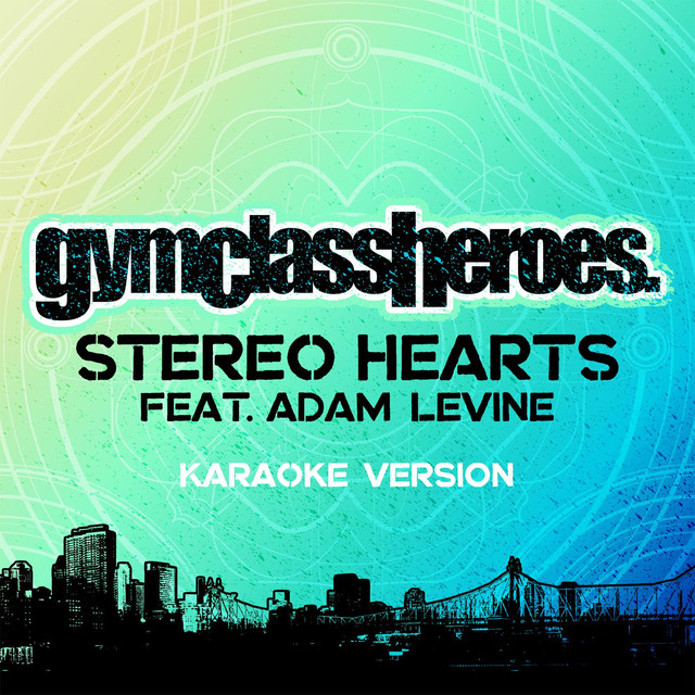 Скачать бесплатно mp3 stereo hearts