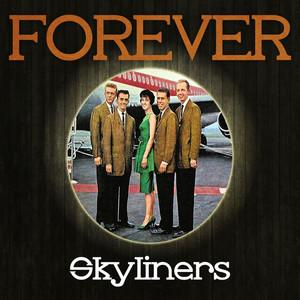 Forever Skyliners album