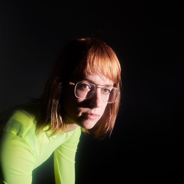 Avalon Emerson tickets and 2021  tour dates