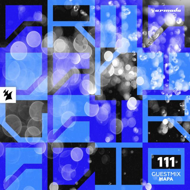 Armada Night Radio 111