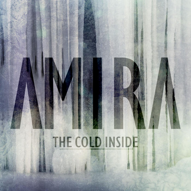 The Cold Inside (feat. Kelsey Beitz)
