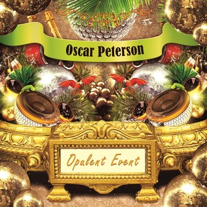 Search together with Oscar Peterson Its All Right With Me S118179 as well C Jam Blues furthermore This Day In Jazz The Anniversary Of Ben Websters Birth likewise Night Day Album Oscar Peterson. on oscar peterson tenderly