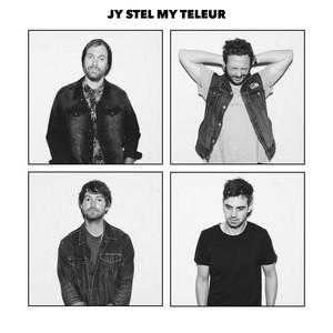 Jy Stel My Teleur