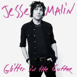 Glitter in the Gutter album