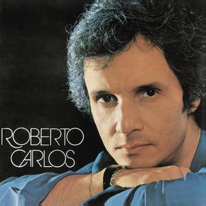 Roberto Carlos (1979)  - Roberto Carlos