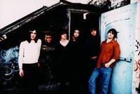 The Brian Jonestown Massacre tickets and 2021 tour dates