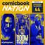 Cyberpunk 2077 Trailer & Doom Patrol Season 2 - Episode 02x44