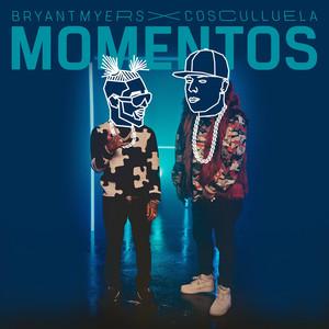 Momentos Albümü