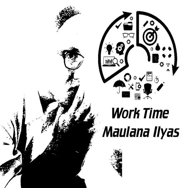 free download lagu Work Time gratis