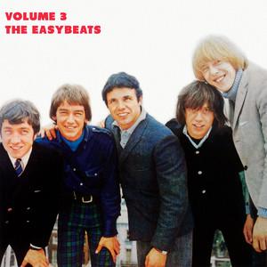 Vol. 3 album