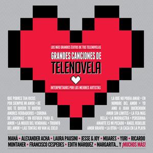 Laura Pausini, Alejandro Sanz Víveme cover
