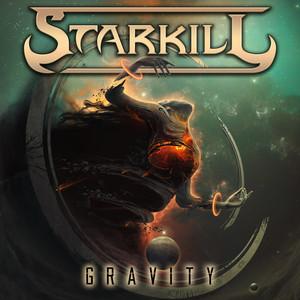 Starkill – Gravity (2019) Download