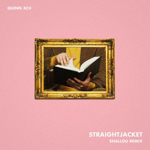 Straightjacket (Shallou Remix) Albümü