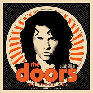 The Doors – The Doors [Original Soundtrack Recording] (2019) Download