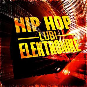 Hip hop lubi elektronikę