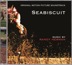Seabiscuit album