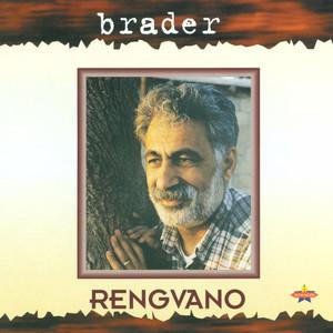 Rengvano Albümü