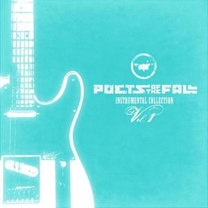 Instrumental Collection, Vol. 1 Albümü