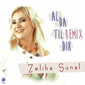Aldatıldık (Remix) Albümü
