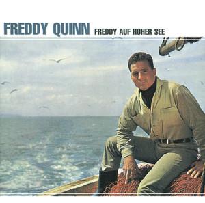 Freddy auf hoher See album