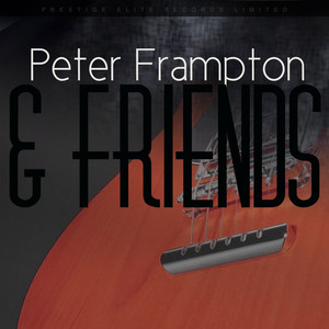 Peter Frampton & Friends