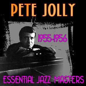 Essential Jazz Masters (1955-1956) album