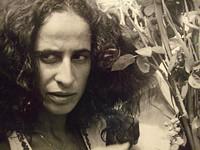 Maria Bethânia