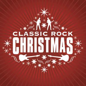 Classic Rock Christmas - John Lennon