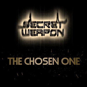 The Chosen One album