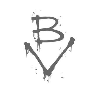 Bersuit Vergarabat profile picture