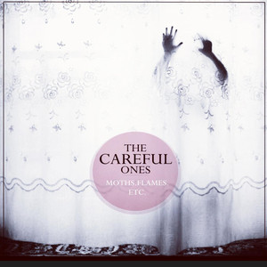 Moths, Flames, Etc. - The Careful Ones