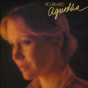 Agnetha Fältskog album