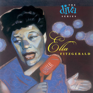 Diva Albumcover