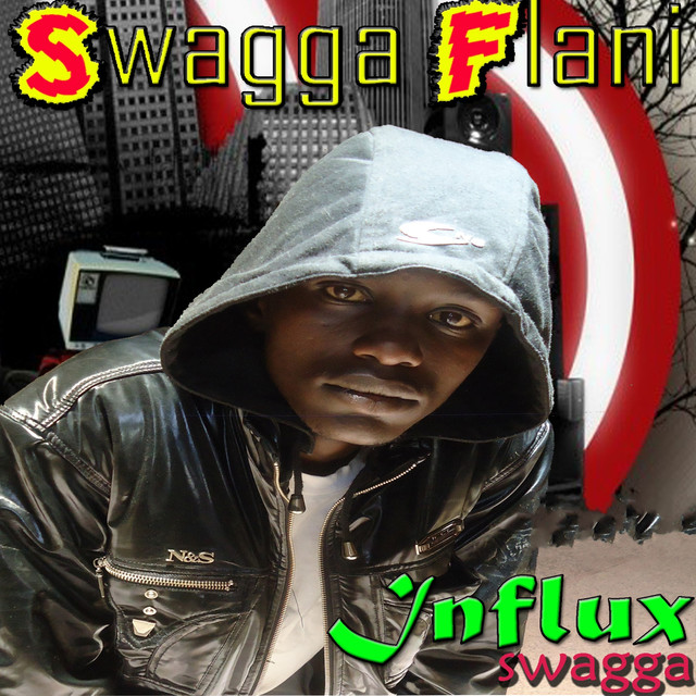 Influx Swagga