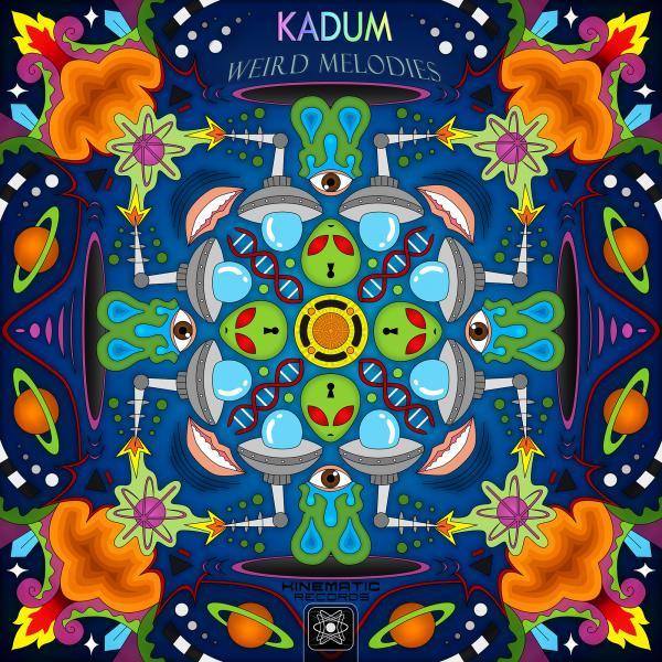Kadum