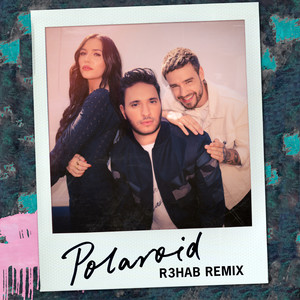 Polaroid (R3HAB Remix) Albümü