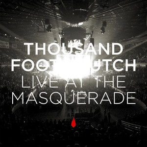 Live at the Masquerade