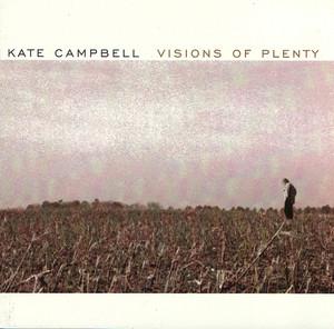 Visions of Plenty album