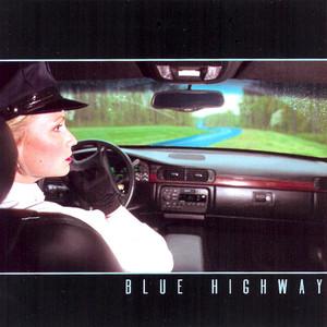 Blue Highway album