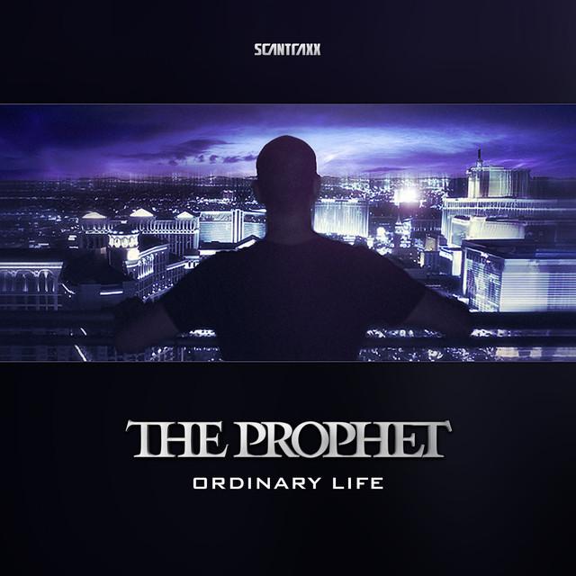 The prophet chubby — 14