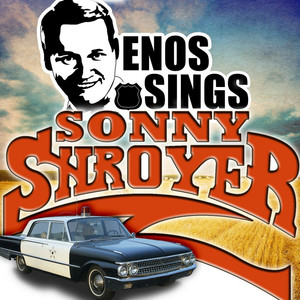 sonny shroyer age